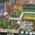Watson's Garden Center