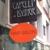 Capelli Lounge
