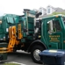 Winters Bros. Waste Systems of CT