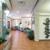 Providence Breast Health Center