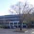 King Snell Mildwurm & Fox A Professional Corp