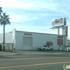 Sunset Strip Lingerie
