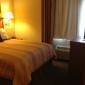 Candlewood Suites Jonesboro - Jonesboro, AR
