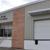 C & B Lift Truck Service Inc