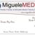 MigueleMEDI Healthcare Education Services