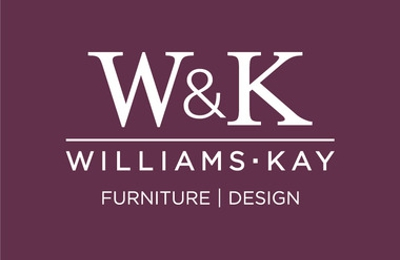 Williams & Kay - Anchorage, AK