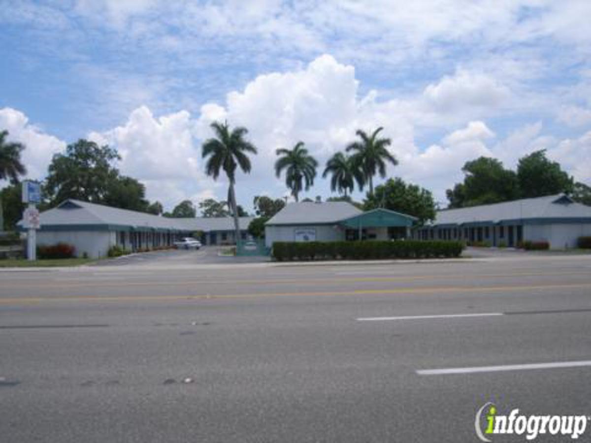 Motels Near Fort Myers Fl