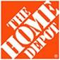 The Home Depot - South Plainfield, NJ