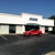 Allstate Insurance: James McCall