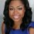 Melissa Wilson: Allstate Insurance