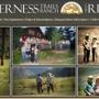 Wilderness Trails Ranch