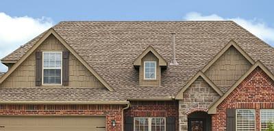roofing repair6