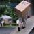 Brock's Moving & Storage, Inc.