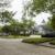 Williamsburg Senior Living Community