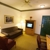 Country Inn & Suites Manheim