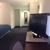 Best Western Pride Inn & Suites