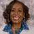 Vicki Hutchins: Allstate Insurance Company