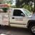 Sandoval Service A/C-Heat and Refrigeration
