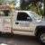 Sandoval Service A/C-Heat and Refrigeration