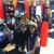 Styles Reyna's Salon