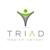 Triad Health Center