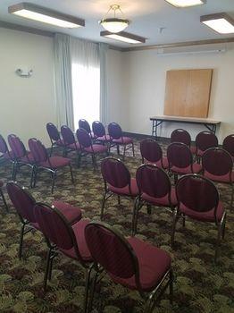 Hawthorn Suites by Wyndham Decatur, Decatur IL