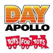 Day Apollo Subaru, Coraopolis PA