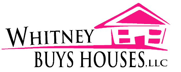 Whiteny Buys Houses - Knoxville - TN