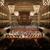 Schermerhorn Symphony Center Event Services