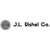 J L Rishel Company