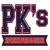 Pk's Sports Pub & grub