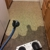 Better Ceramic Tile Cleaning