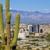 Real Property Management Titanium Tucson
