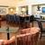 Hampton Inn & Suite Lodi