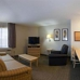 Candlewood Suites-Beaumont