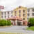 Comfort Suites Grantville - Hershey North