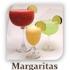 Los Amigos Mexican Restaurant & Cantina