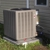 Mike Boykin Air Conditioning and Heating