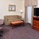 Hampton Inn & Suites Dayton-Vandalia