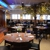 Asiana Fine Dining Restaurant