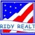 Fridy Realty