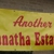 Maranatha Estate Sales LLC