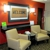 Extended Stay America Seattle - Kent