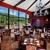 Lord Gore Restaurant & Manor