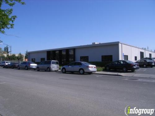 Pearson Electronics Inc - Palo Alto, CA