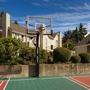 Residence Inn Seattle Bellevue