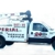 Imperial Service and Repair, Inc