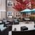 Residence Inn by Marriott Bentonville Rogers