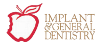 Implant & General Dentistry - Cary - NC