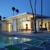Palm Springs Door & Window Co